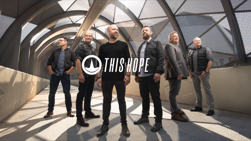 Bright Hope Concert